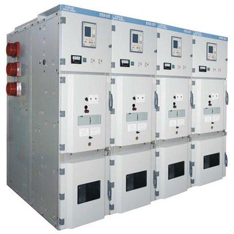 smc Electrical