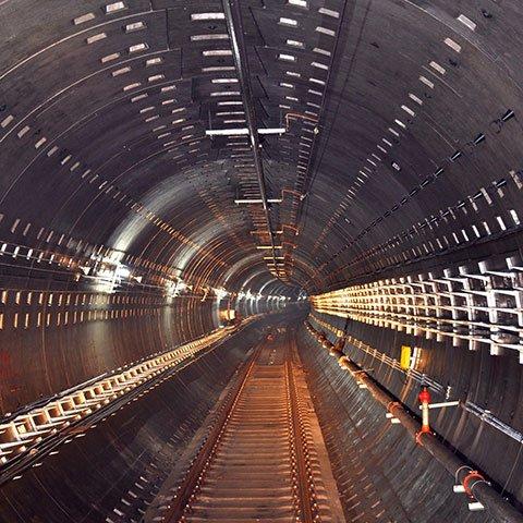 smc-railway